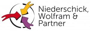 NWP_Logo_Master
